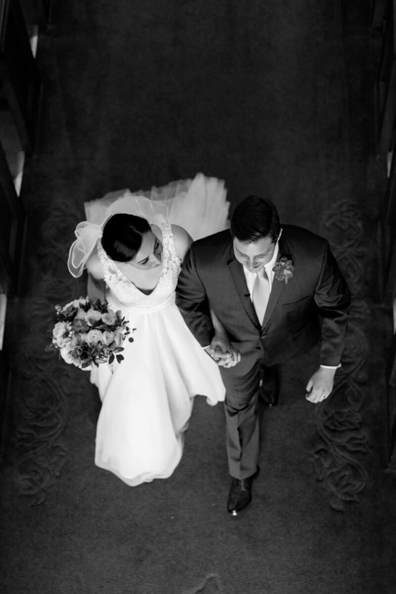 blue-spring-columbia-sc-wedding-11.jpg