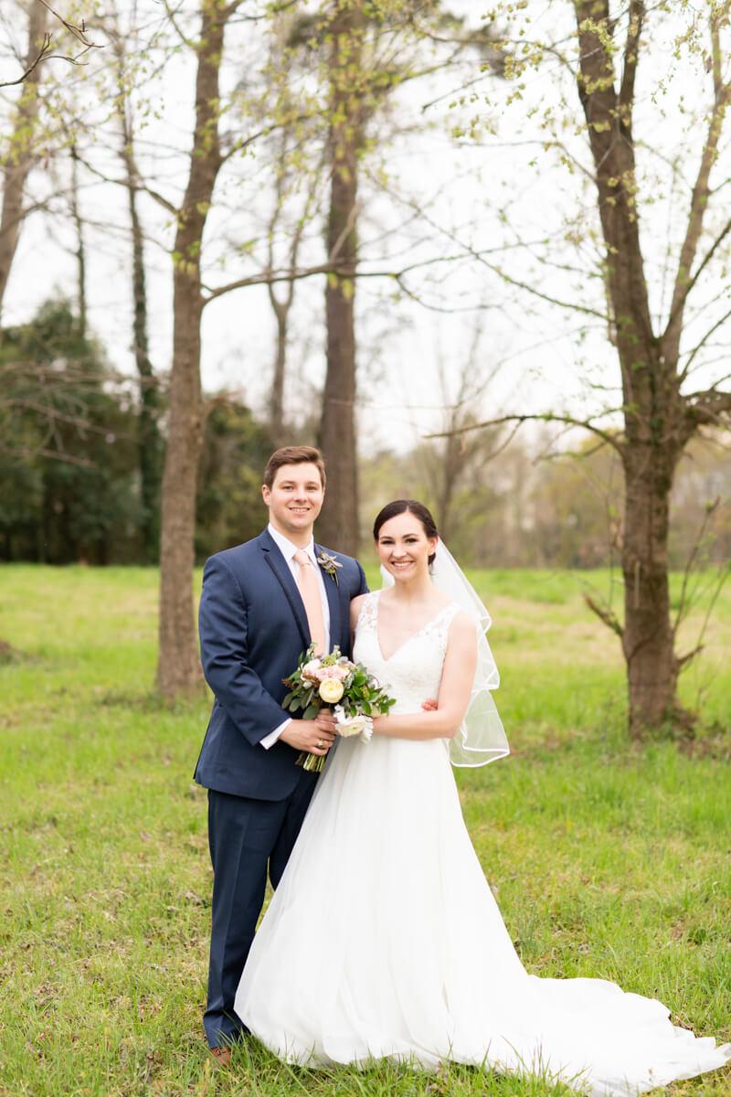 blue-spring-columbia-sc-wedding-14.jpg