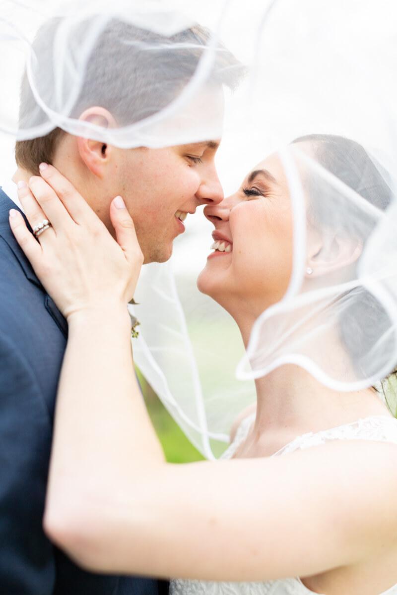 blue-spring-columbia-sc-wedding-15.jpg