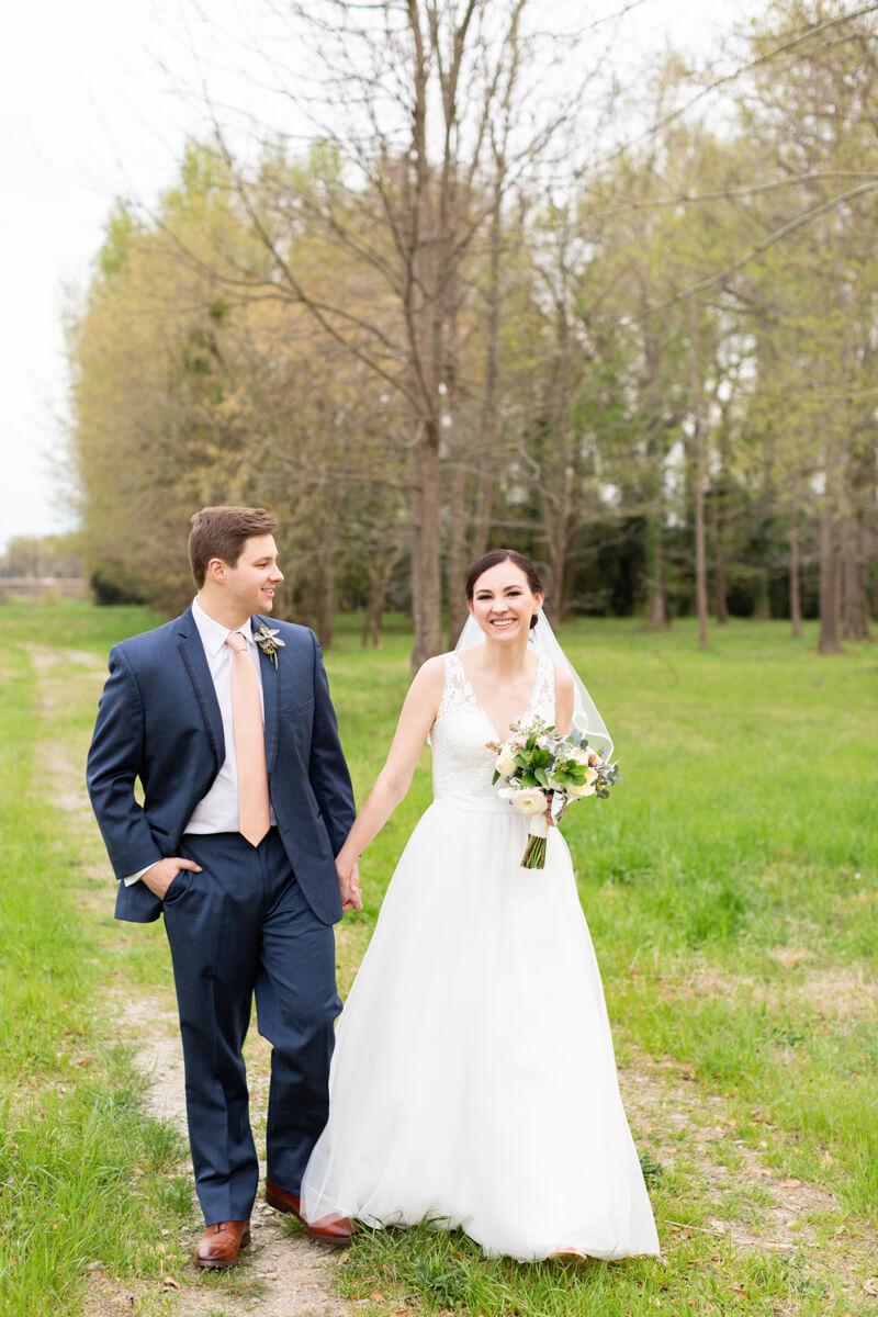 blue-spring-columbia-sc-wedding-16.jpg