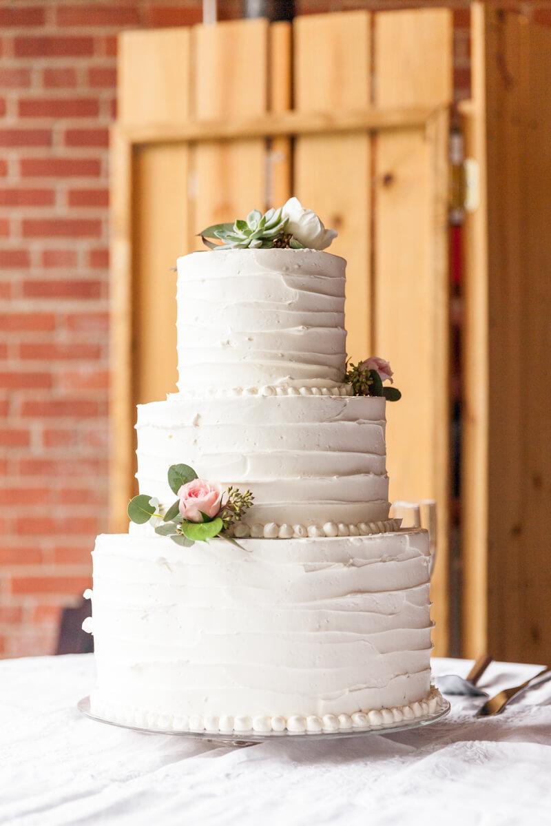 blue-spring-columbia-sc-wedding-12.jpg