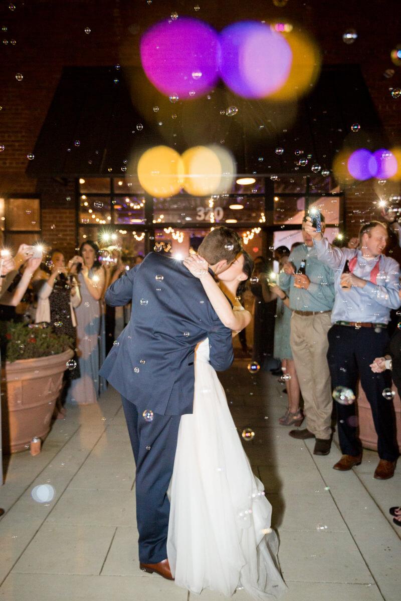 blue-spring-columbia-sc-wedding-17.jpg