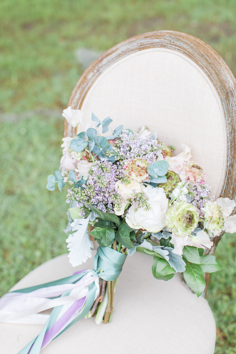 charleston-weddings-inspiration-5.jpg