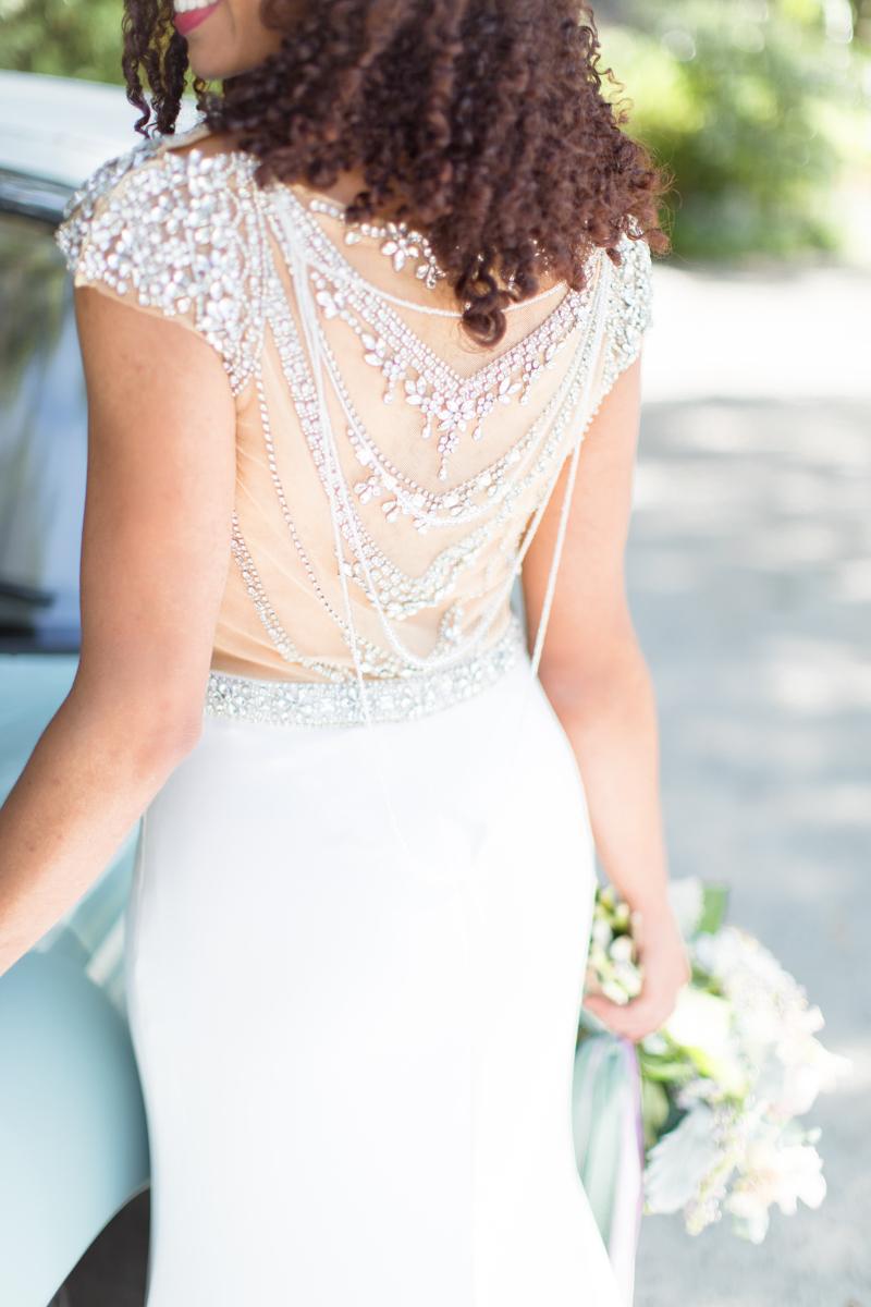 charleston-weddings-inspiration-9.jpg