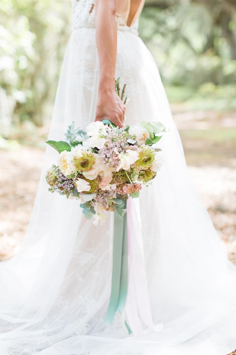 charleston-weddings-inspiration-2.jpg