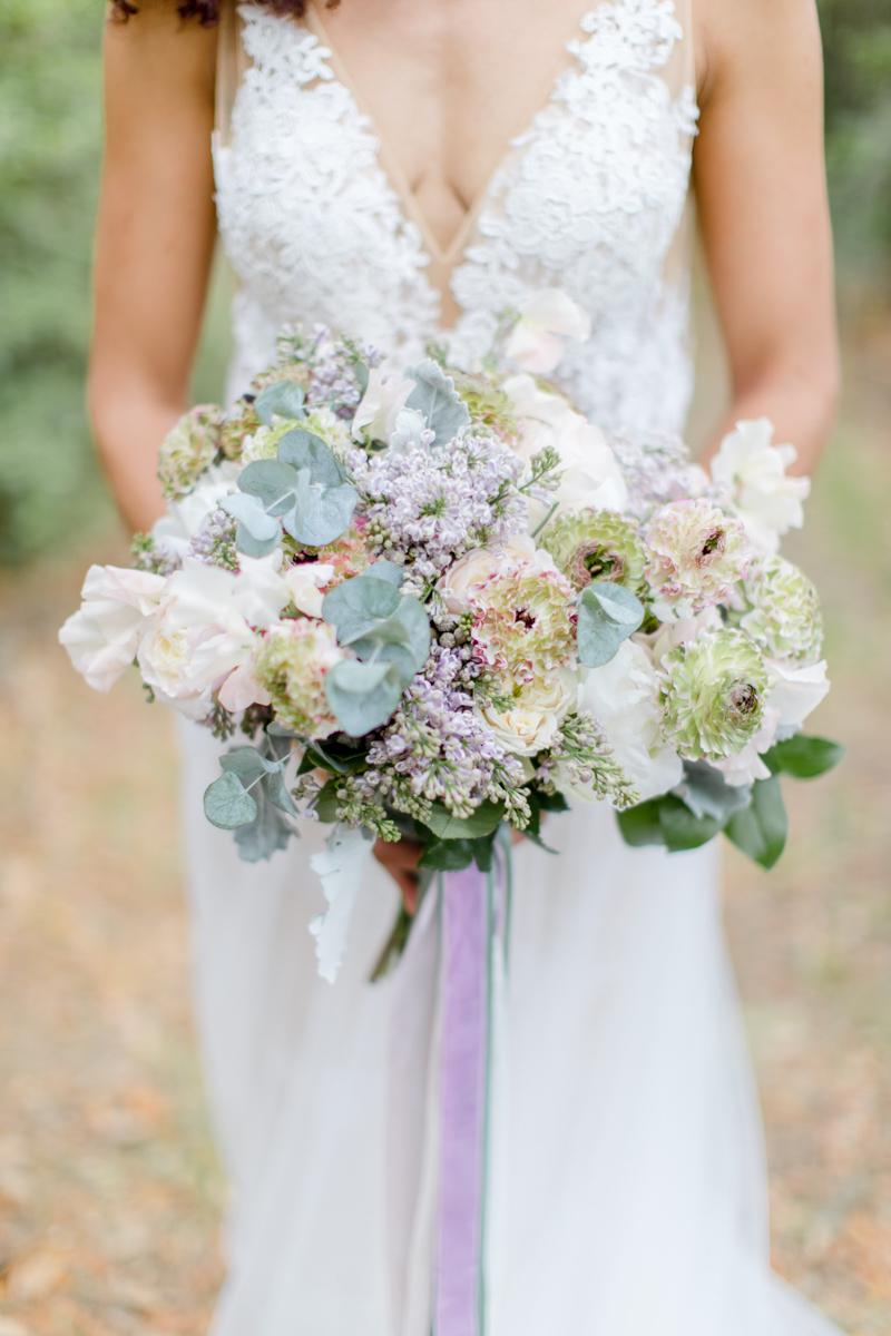 charleston-weddings-inspiration-3.jpg