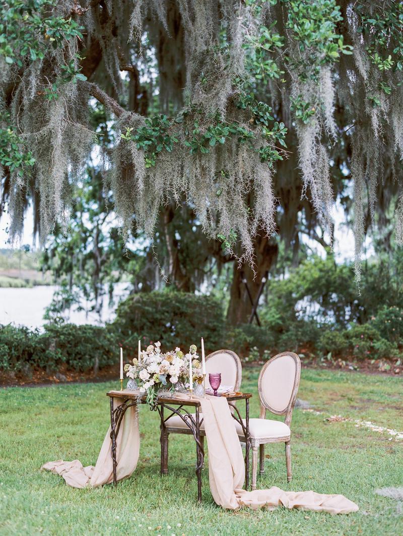 charleston-weddings-inspiration-18.jpg