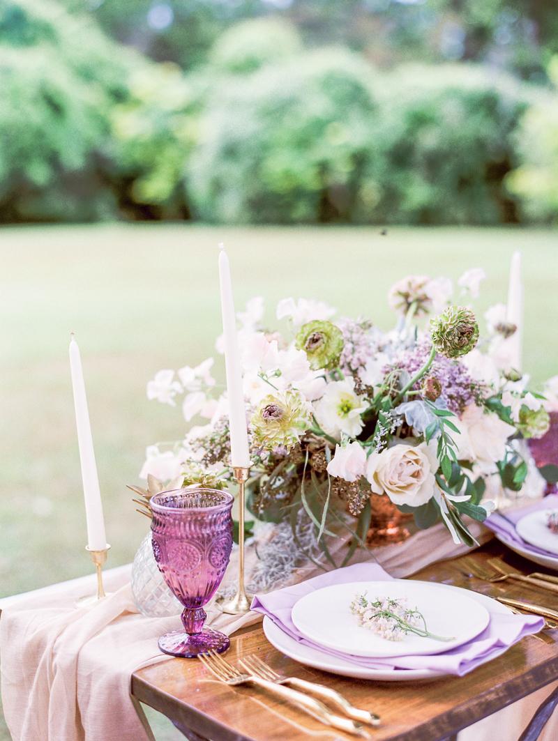 charleston-weddings-inspiration-16.jpg