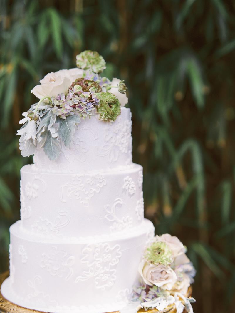 charleston-weddings-inspiration-17.jpg