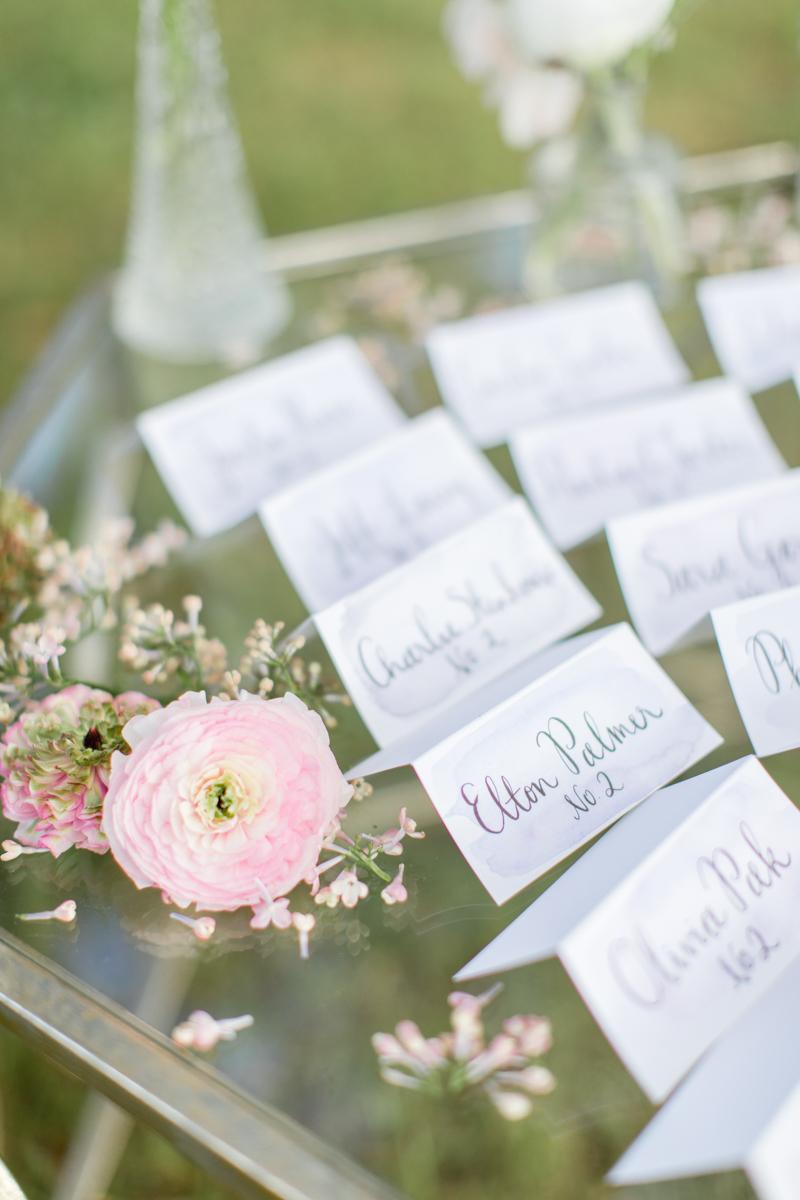 charleston-weddings-inspiration-12.jpg