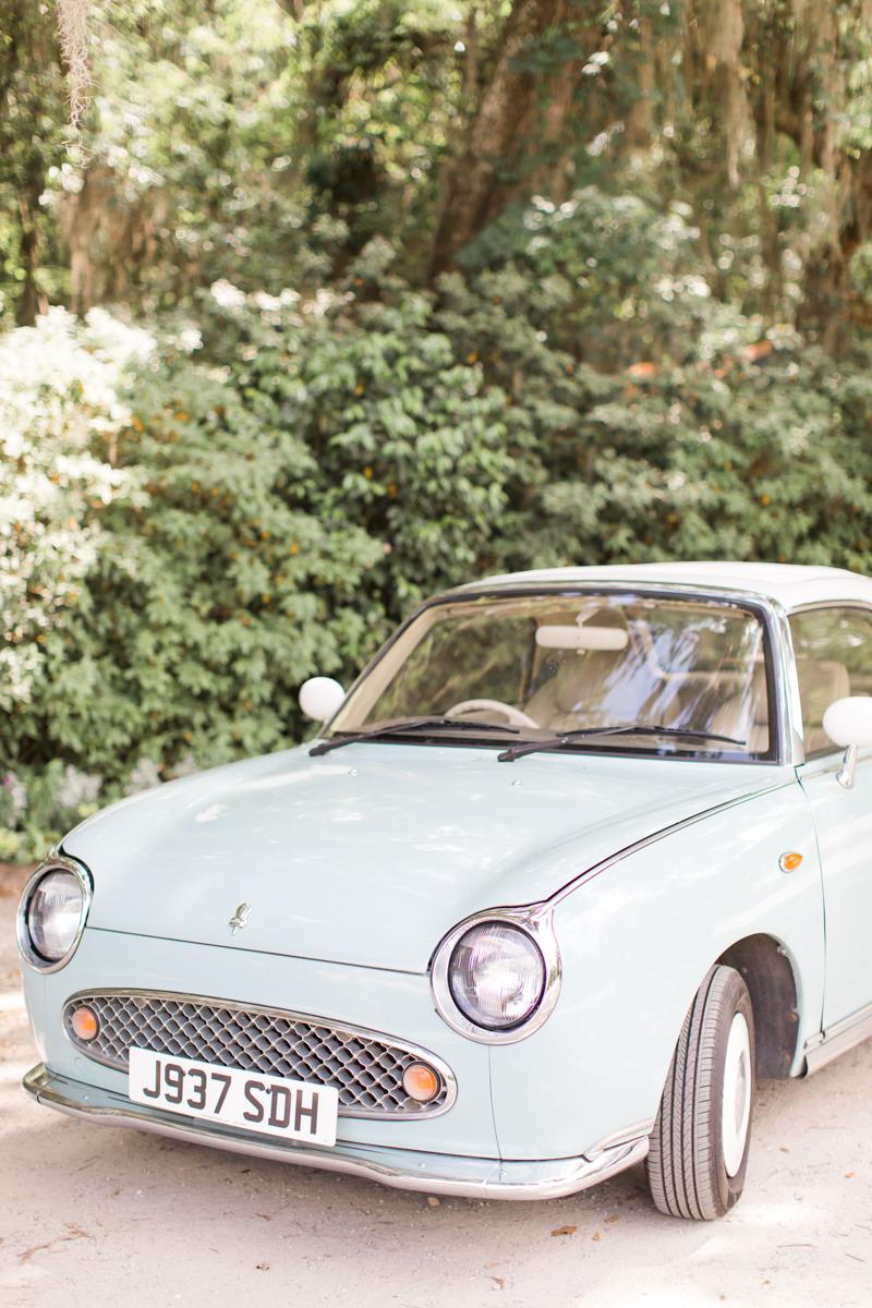charleston-weddings-inspiration.jpg