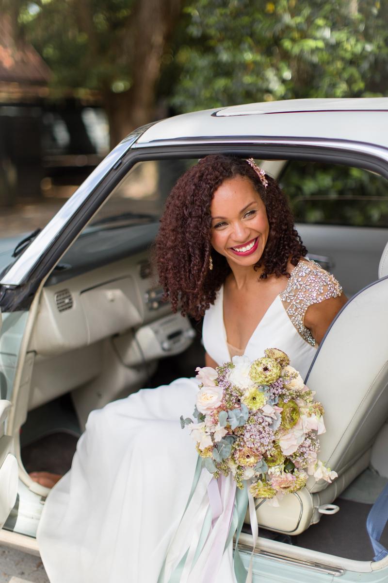charleston-weddings-inspiration-11.jpg
