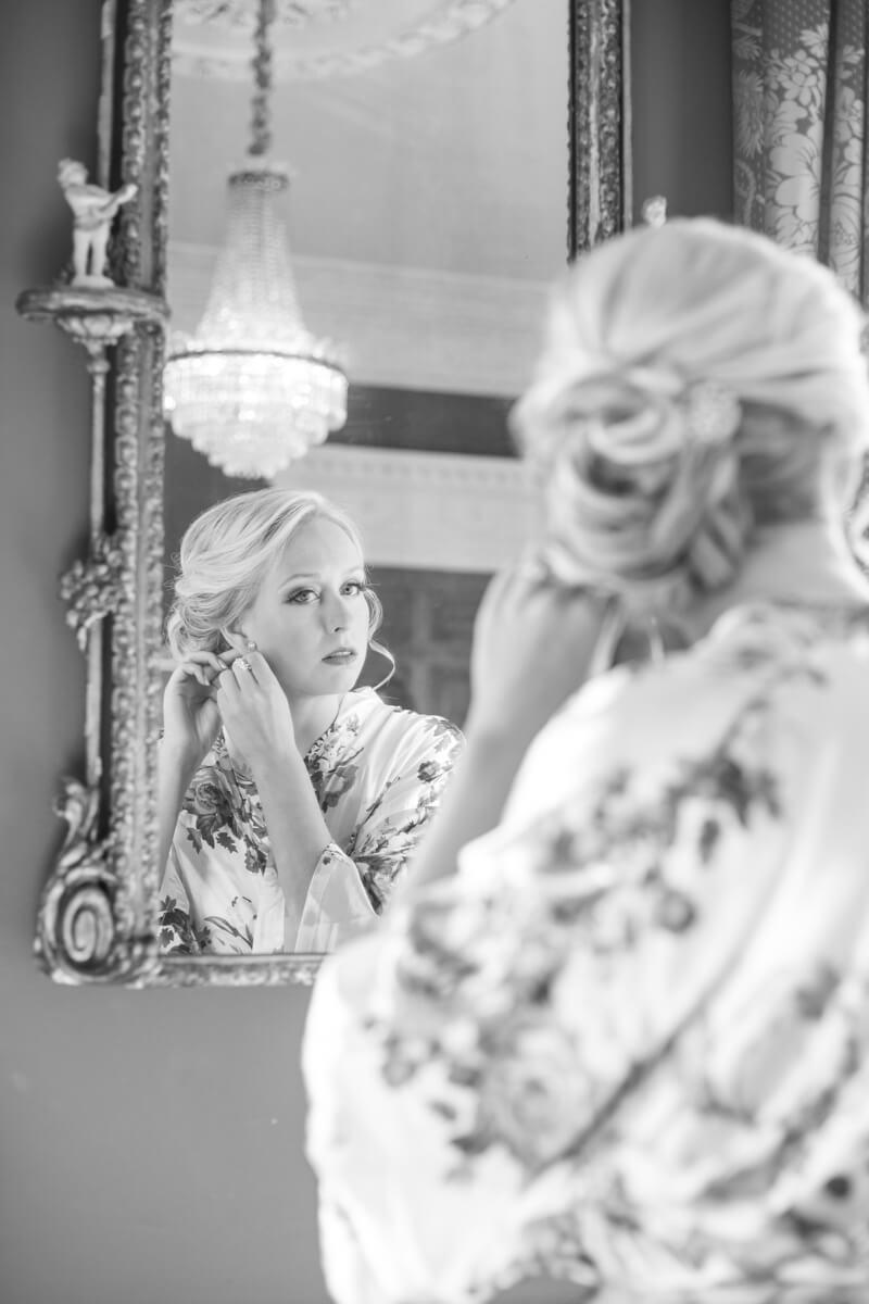 hot-pink-charleston-sc-wedding-3.jpg