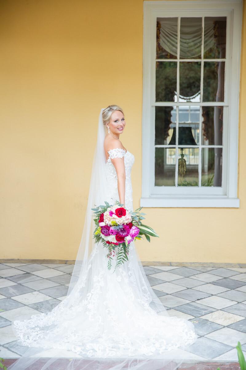 hot-pink-charleston-sc-wedding-6.jpg