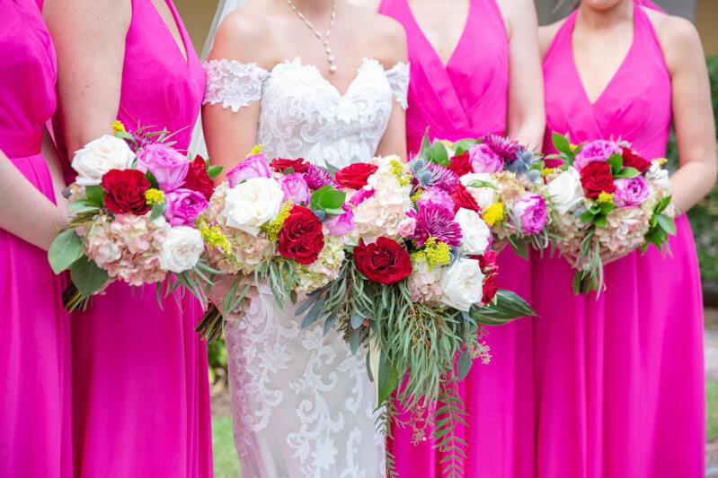 hot-pink-charleston-sc-wedding-7.jpg