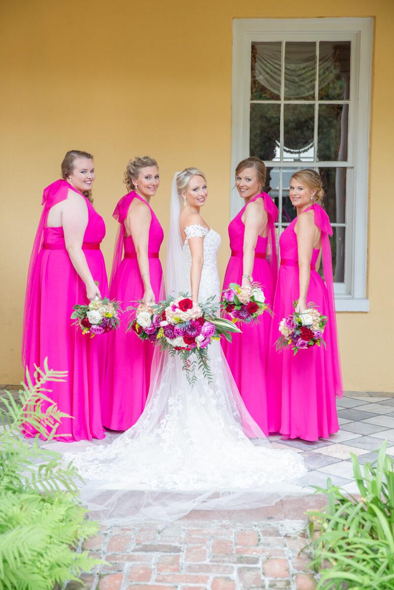 hot-pink-charleston-sc-wedding-5.jpg