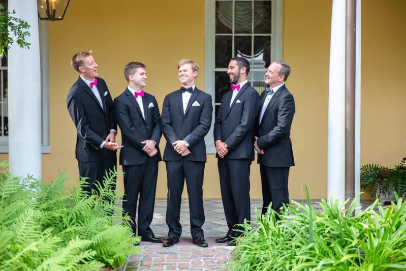 hot-pink-charleston-sc-wedding-8.jpg