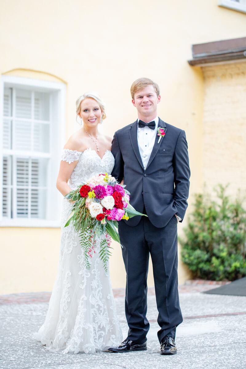 hot-pink-charleston-sc-wedding-13.jpg
