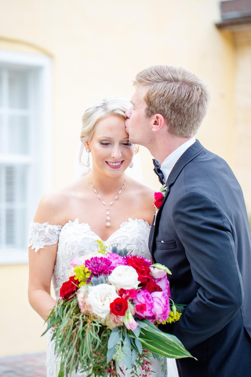 hot-pink-charleston-sc-wedding-12.jpg
