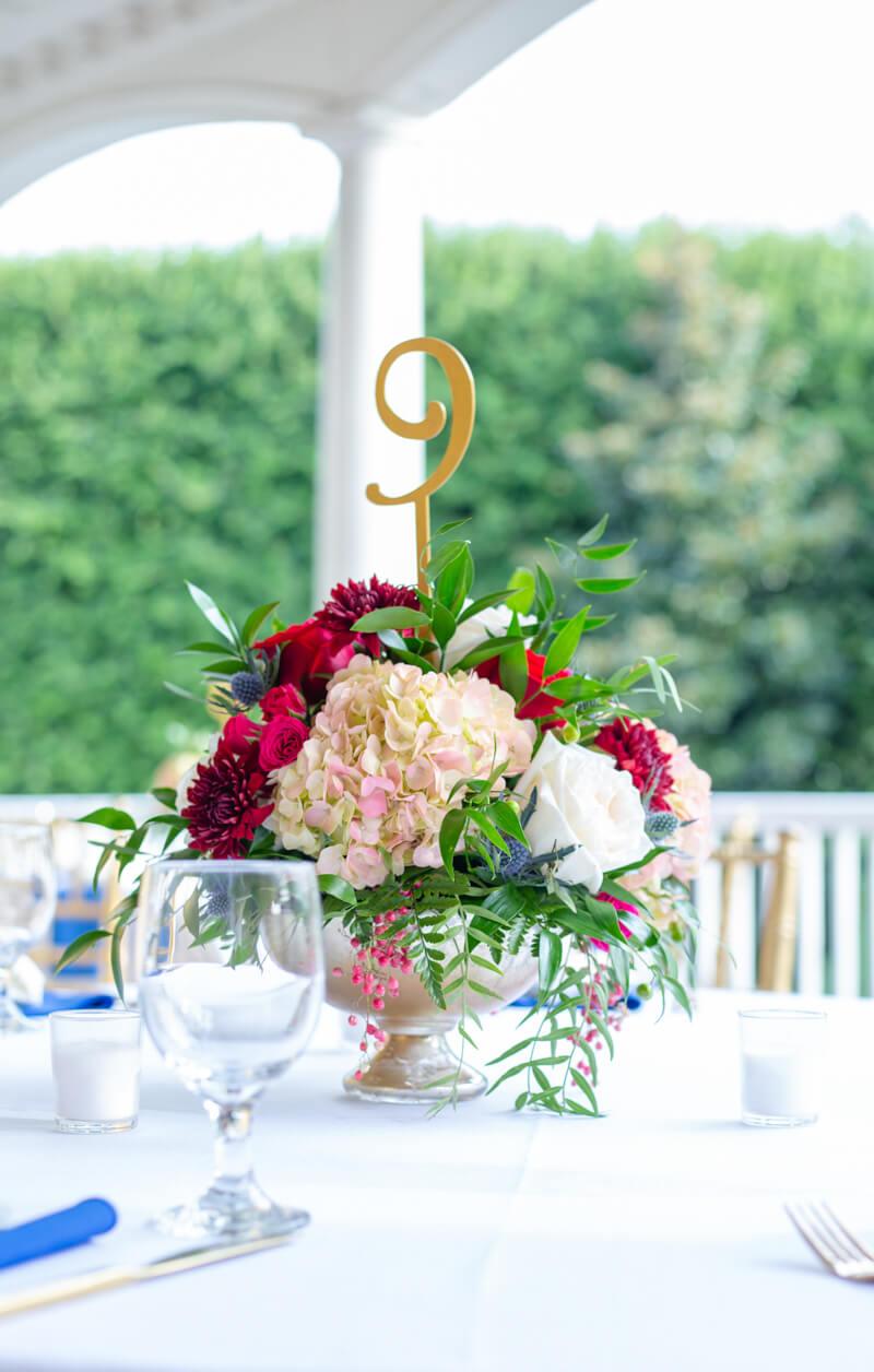 hot-pink-charleston-sc-wedding-10.jpg