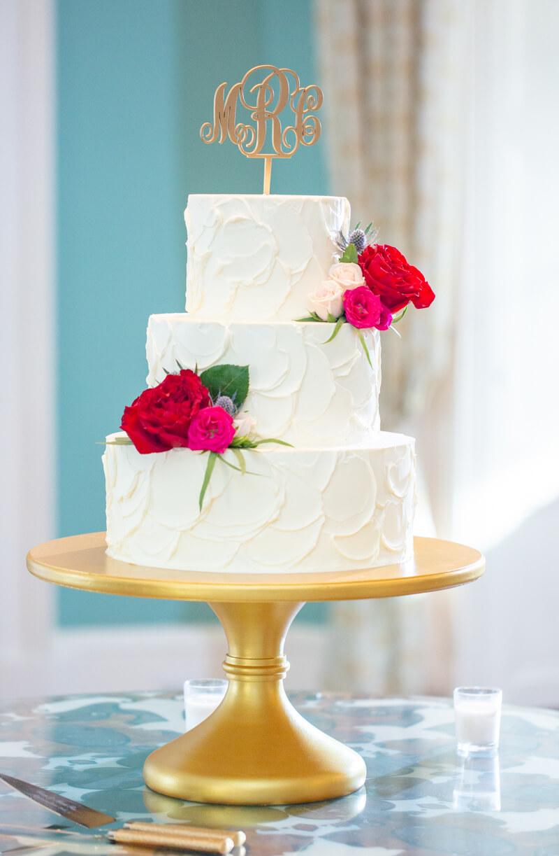 hot-pink-charleston-sc-wedding-9.jpg