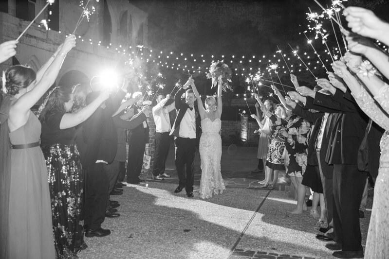 hot-pink-charleston-sc-wedding-15.jpg