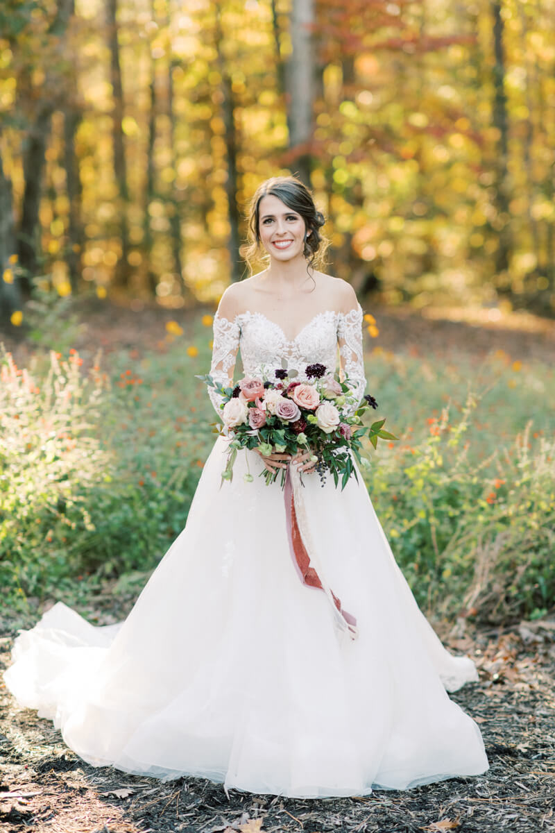 fall-chapel-hill-wedding-north-carolina-5.jpg