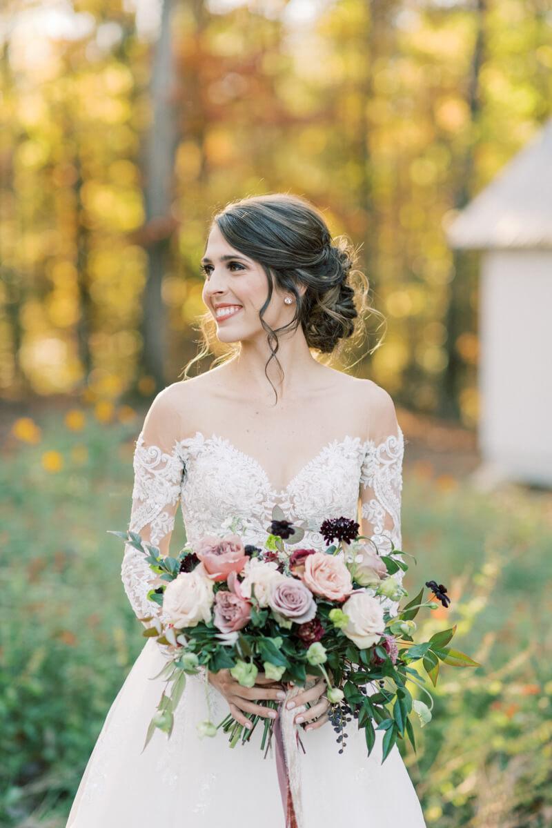 fall-chapel-hill-wedding-north-carolina-4.jpg