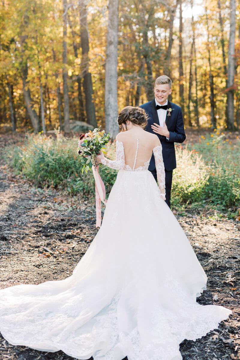 fall-chapel-hill-wedding-north-carolina-17.jpg