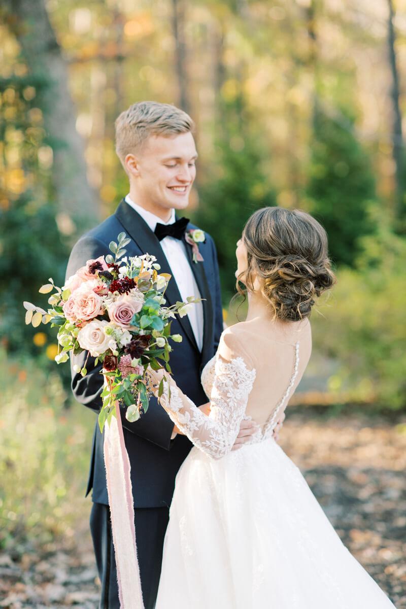 fall-chapel-hill-wedding-north-carolina-3.jpg