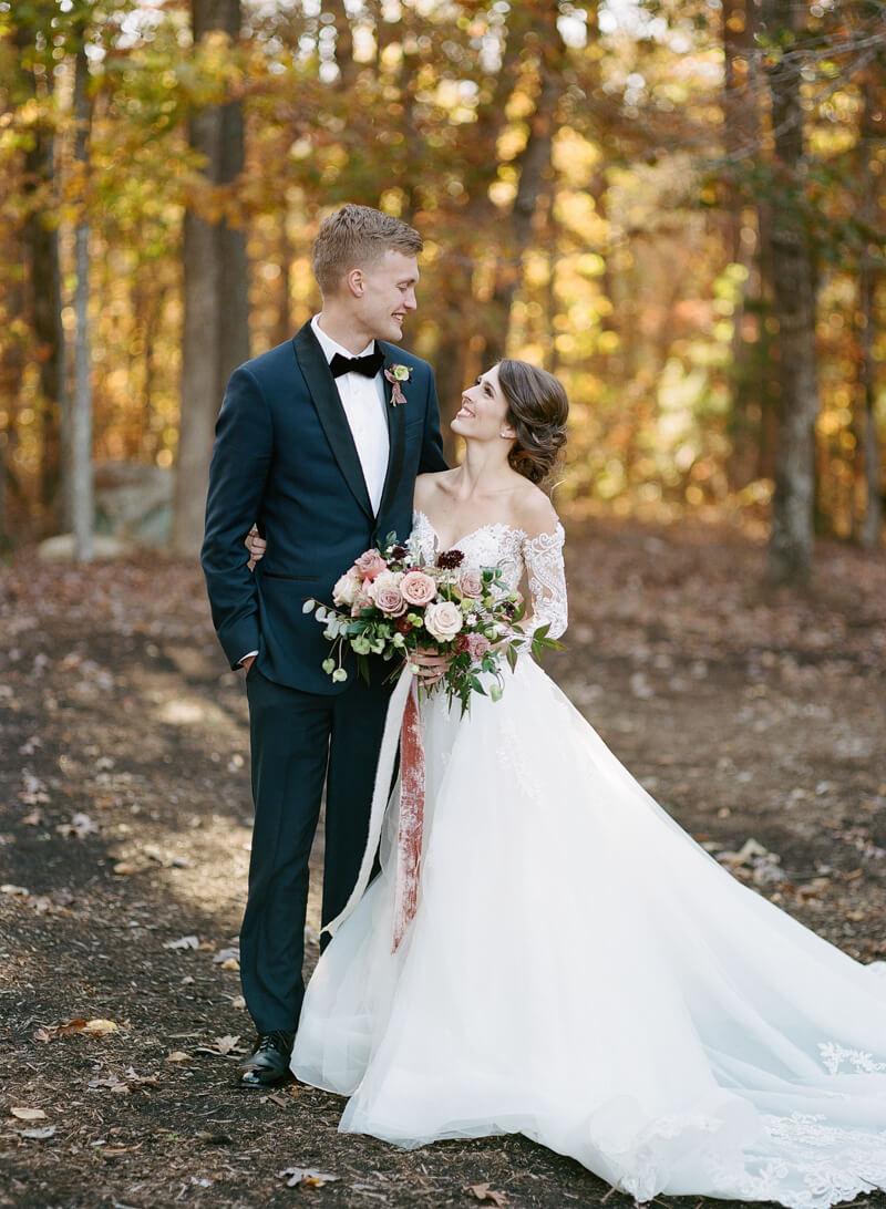fall-chapel-hill-wedding-north-carolina-22.jpg