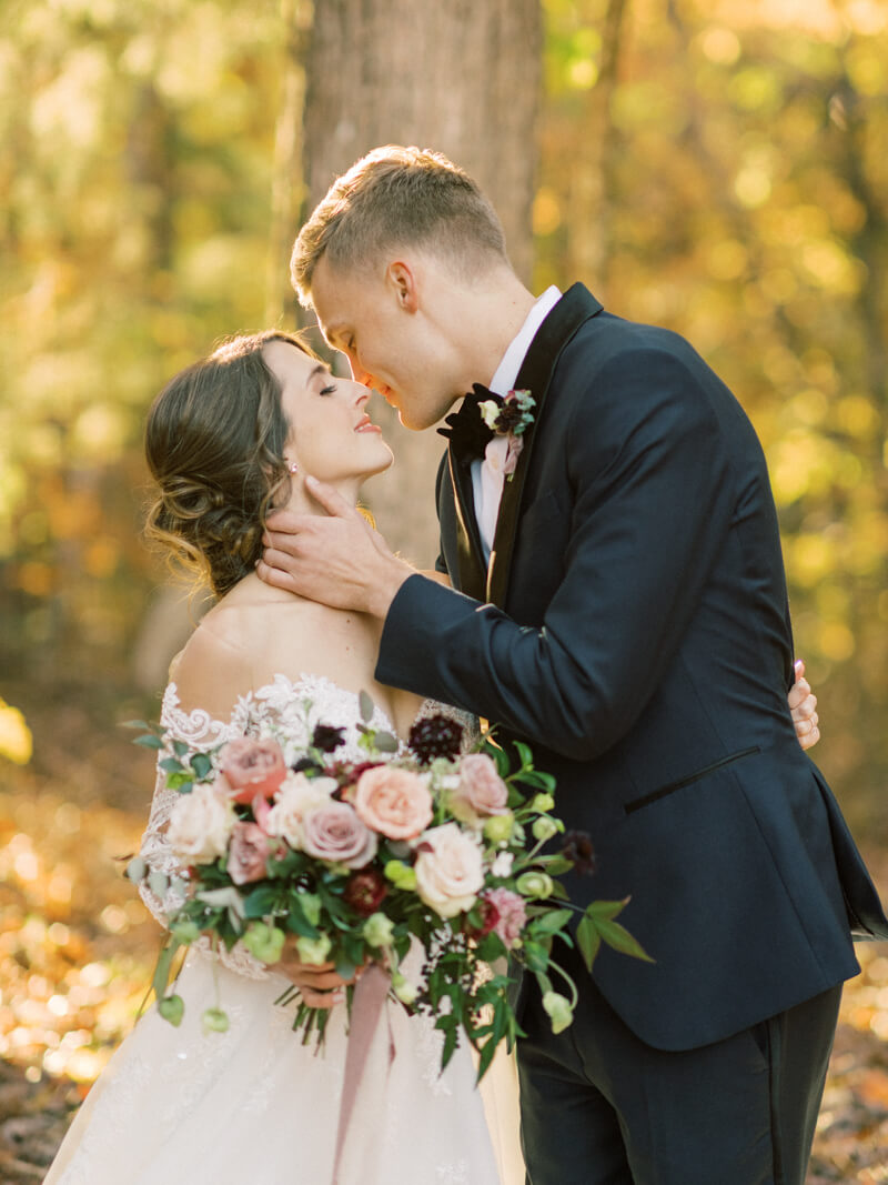 fall-chapel-hill-wedding-north-carolina-8.jpg