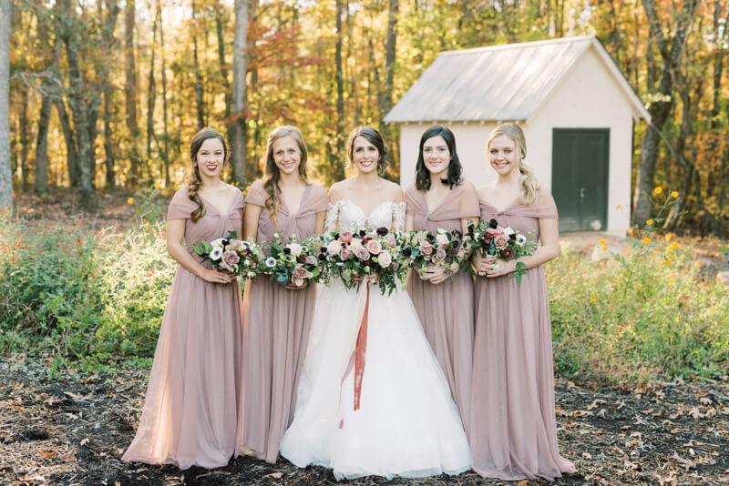 fall-chapel-hill-wedding-north-carolina-18.jpg