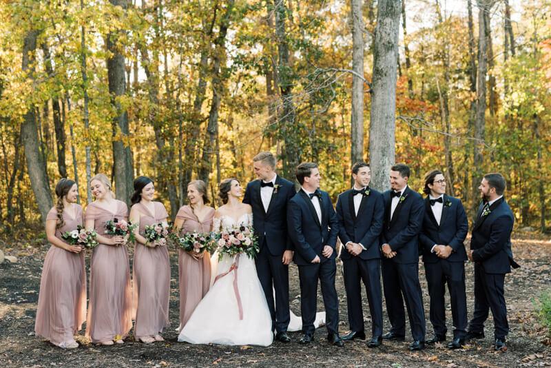 fall-chapel-hill-wedding-north-carolina-20.jpg