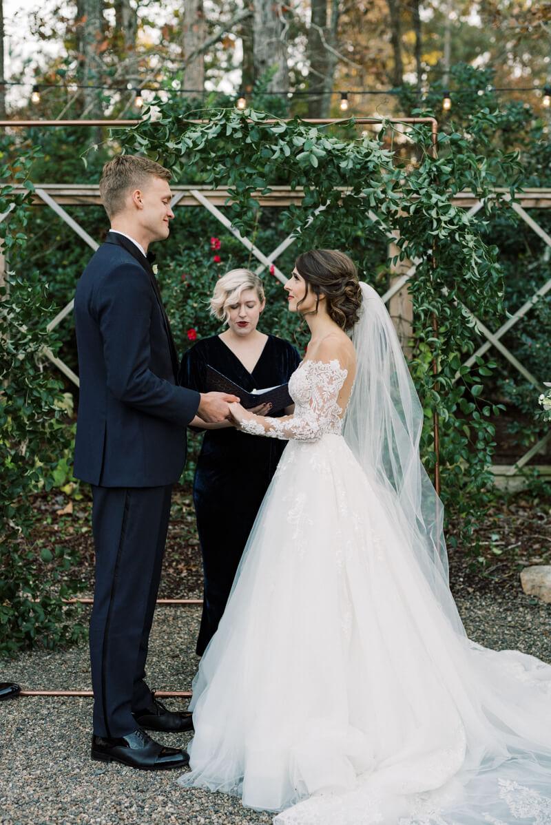 fall-chapel-hill-wedding-north-carolina-21.jpg