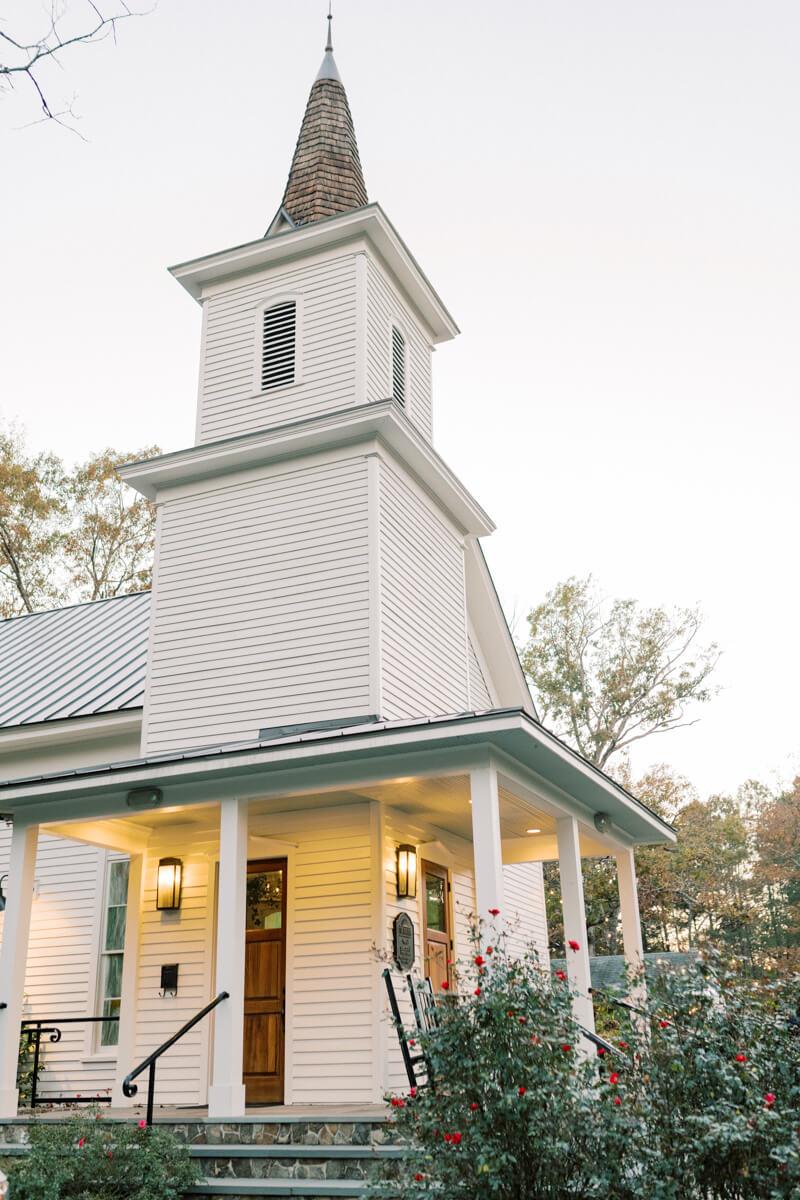 fall-chapel-hill-wedding-north-carolina-13.jpg