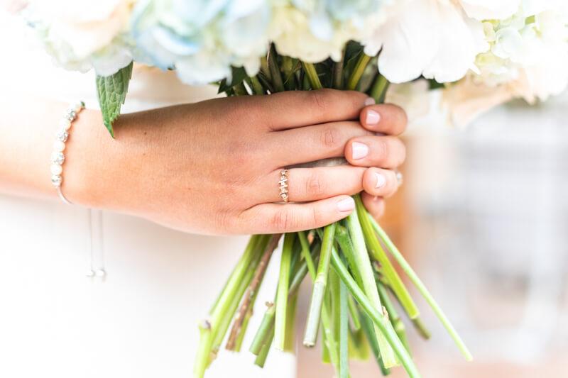 nc-arboretum-asheville-wedding-8.jpg