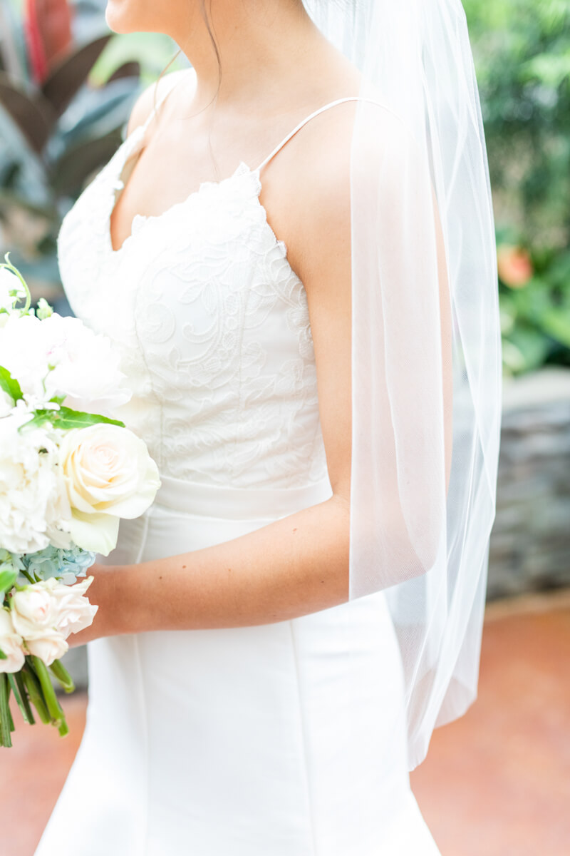 nc-arboretum-asheville-wedding-7.jpg