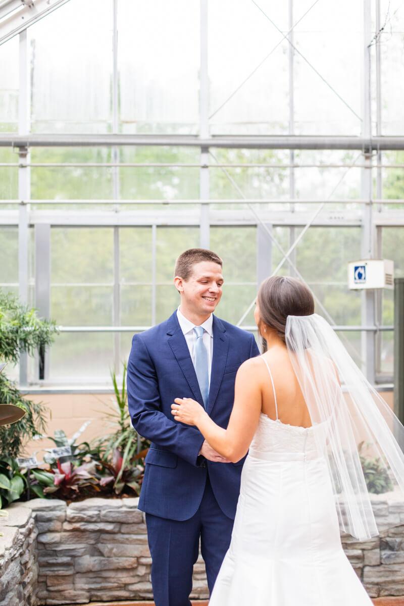 nc-arboretum-asheville-wedding-4.jpg