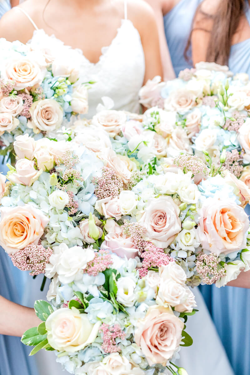 nc-arboretum-asheville-wedding-5.jpg