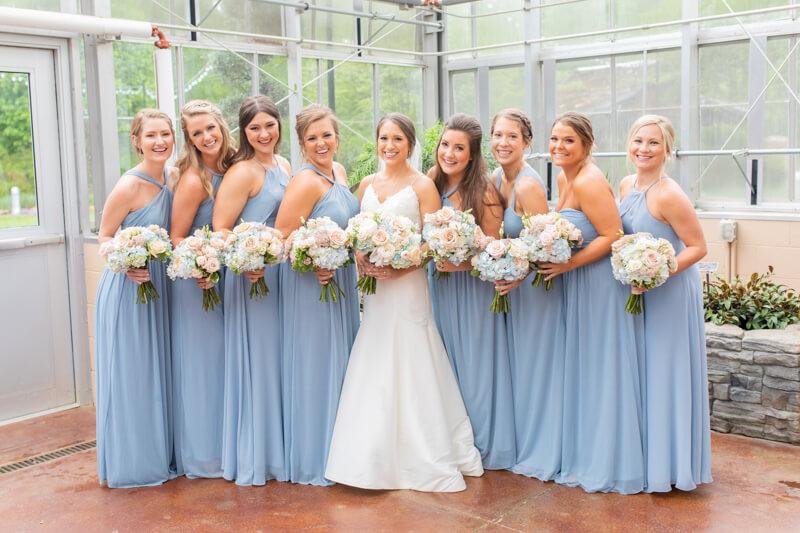 nc-arboretum-asheville-wedding-3.jpg