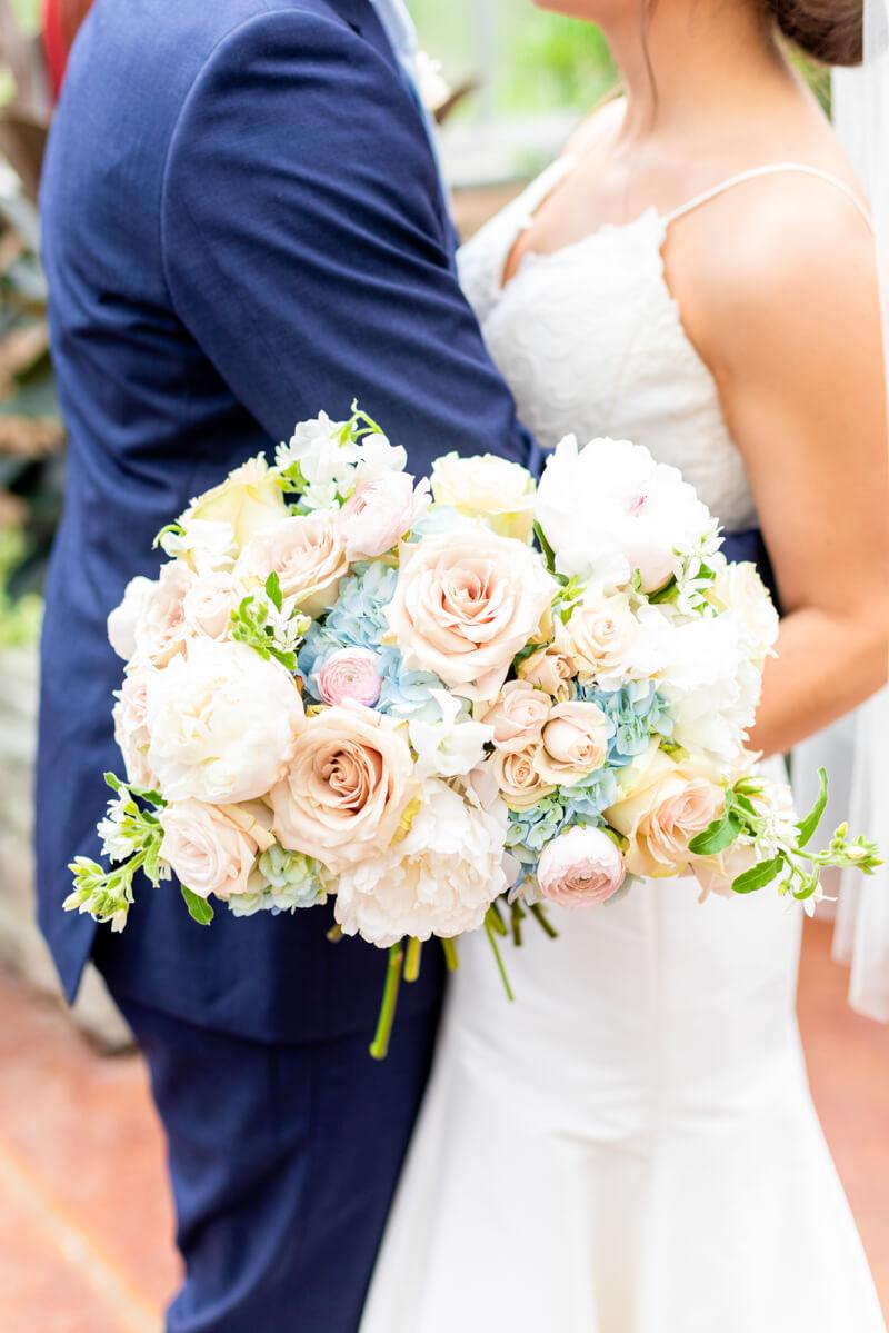 nc-arboretum-asheville-wedding-9.jpg