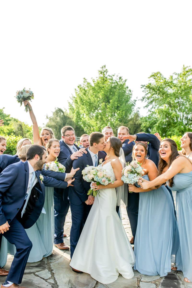 nc-arboretum-asheville-wedding-10.jpg