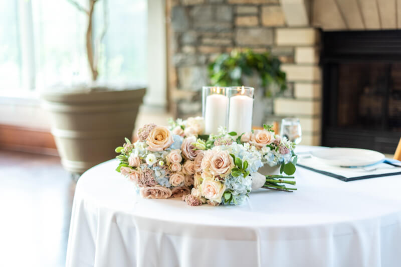 nc-arboretum-asheville-wedding-13.jpg