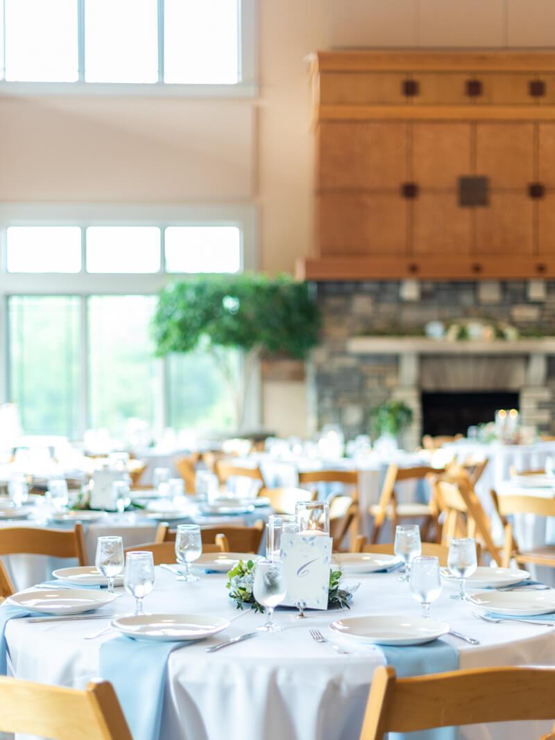 nc-arboretum-asheville-wedding-12.jpg