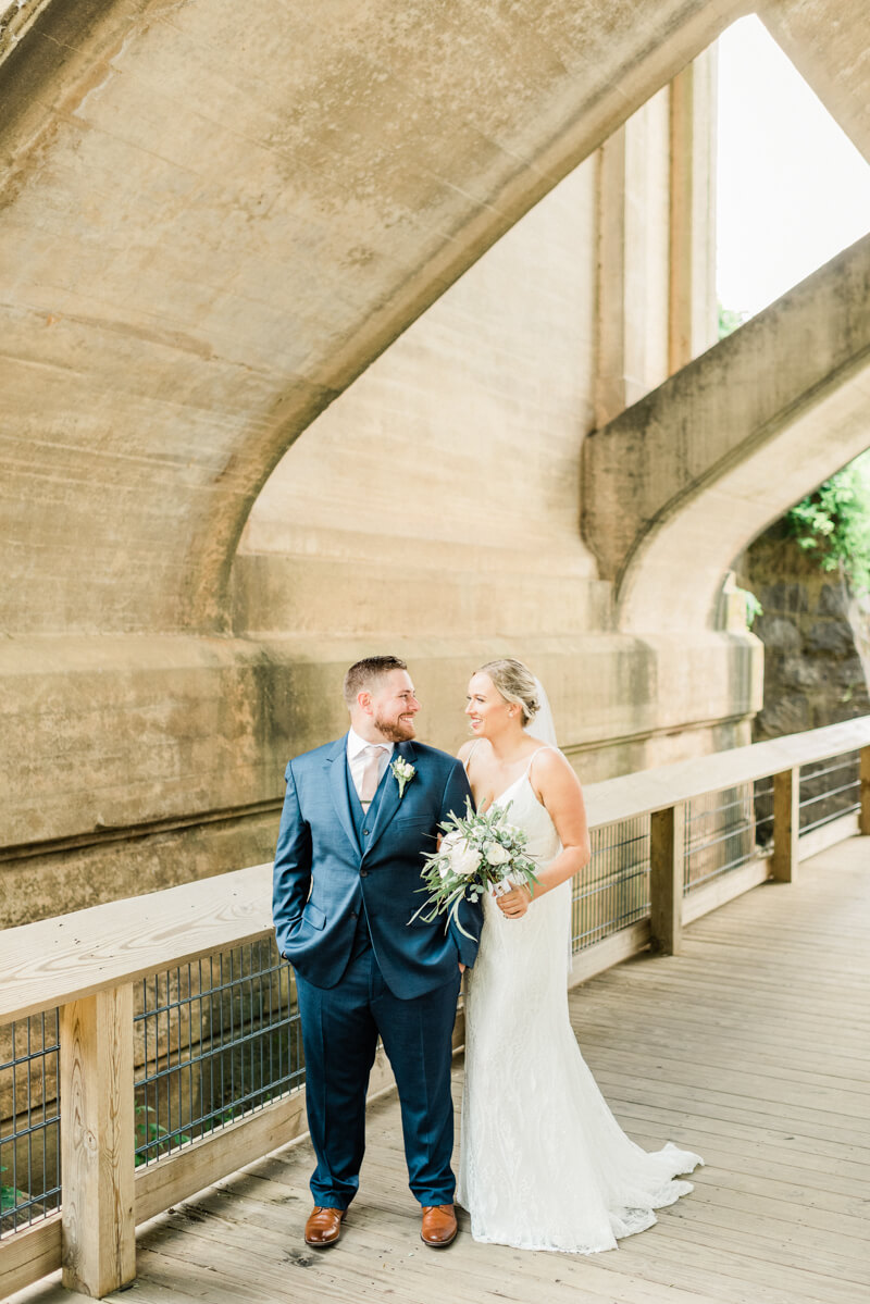 waterside-stone-river-wedding-5.jpg
