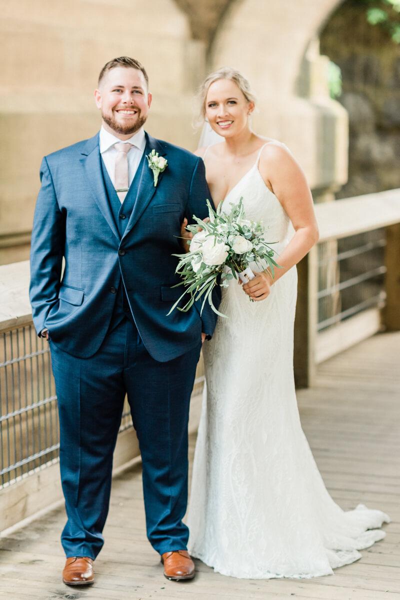 waterside-stone-river-wedding-16.jpg