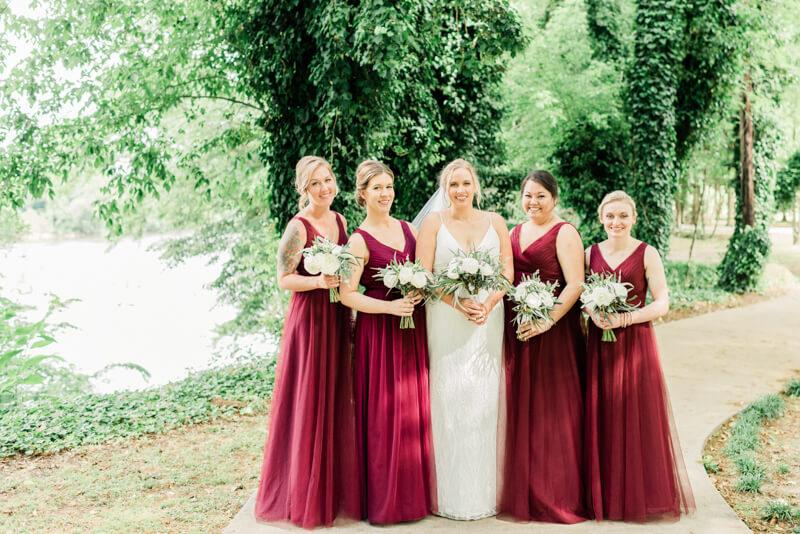 waterside-stone-river-wedding-8.jpg