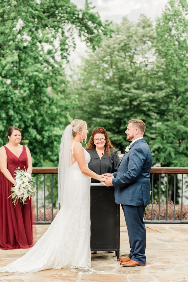 waterside-stone-river-wedding-10.jpg