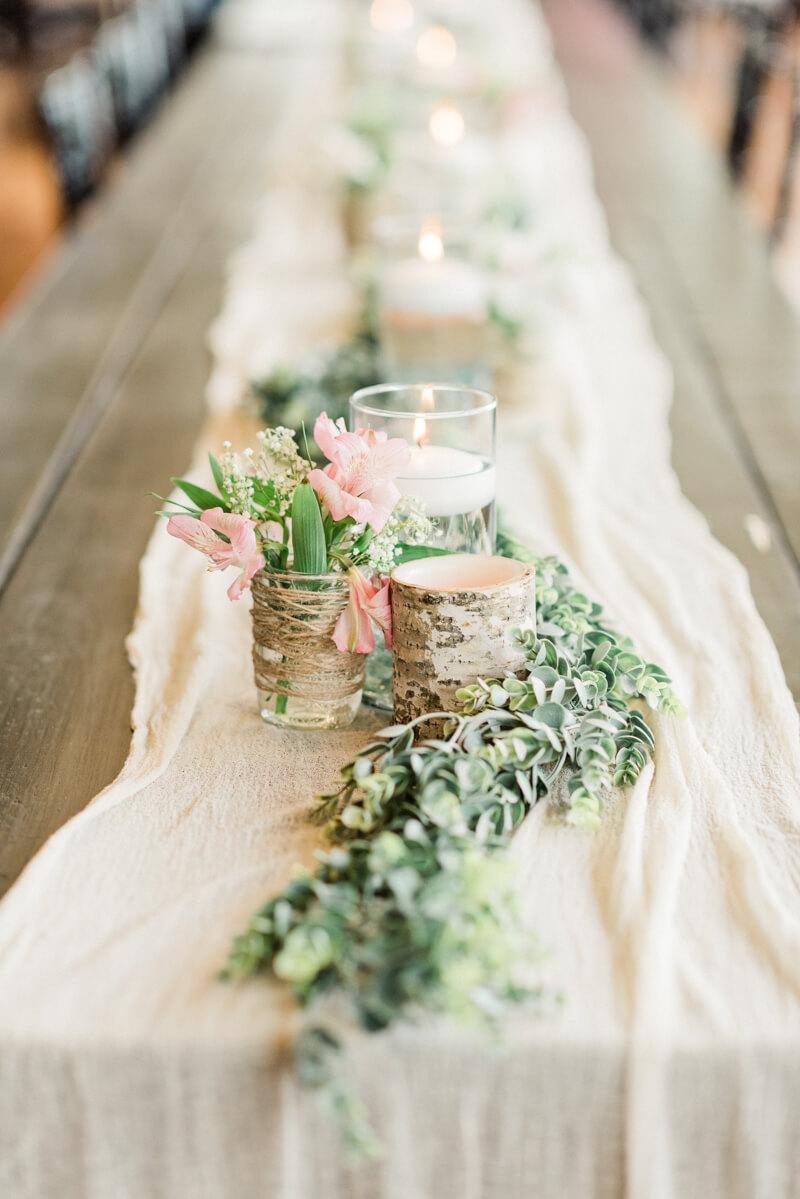 waterside-stone-river-wedding-17.jpg